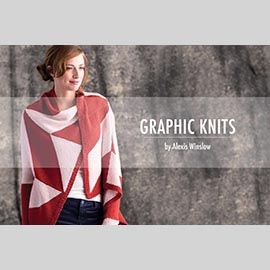 Graphic knit promo pictures 01