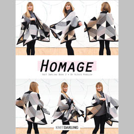 Homage cover2