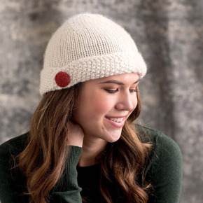Graphic knits   danio hat beauty shotb