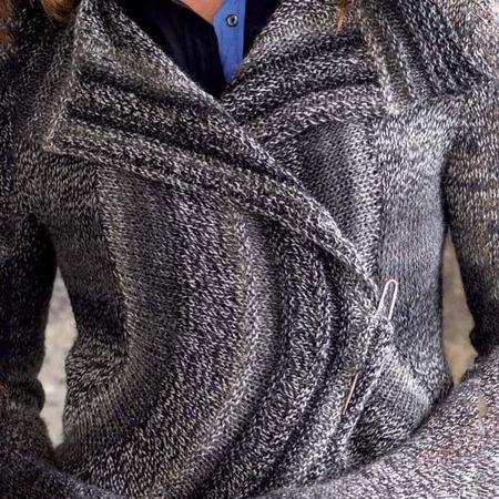 Graphic knits   p 50b