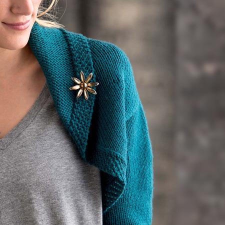 Graphic knits   p 106b