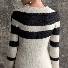 Graphic knits   p 119