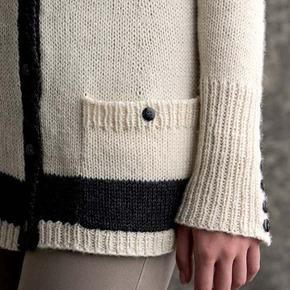 Graphic knits   p 120b