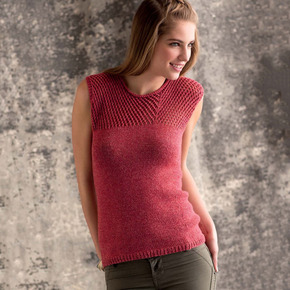 Graphic knits   liwi top beauty shot