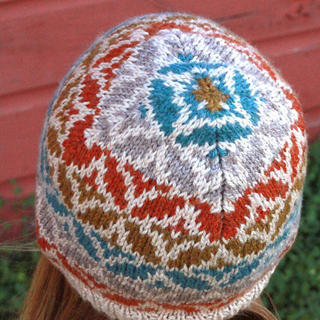 Brenta hat 02