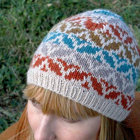 Brenta hat 03