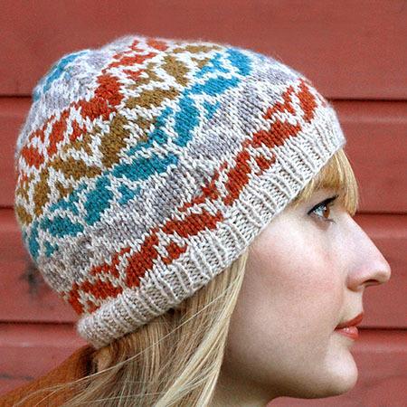 Brenta hat 04