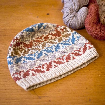 Brenta hat 05