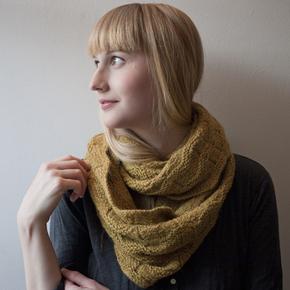 Eufaula scarf pic1