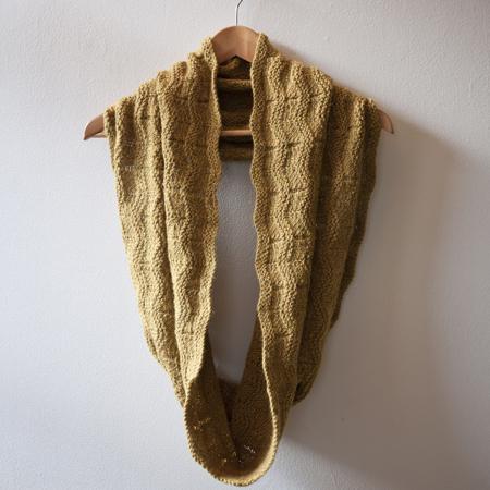Eufaula scarf pic3