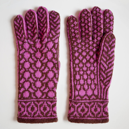 Redbud gloves pic1